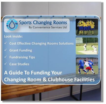 sports fundraising guide
